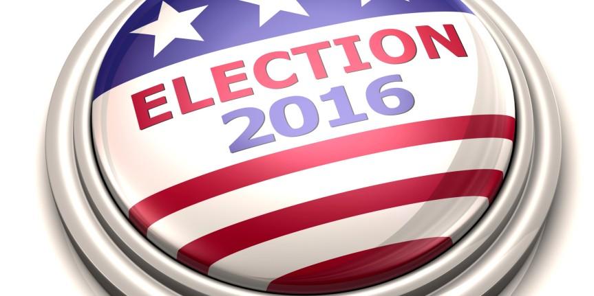Infos zur US-Wahl2016