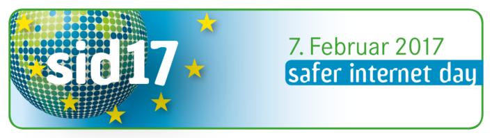 Safer Internet Day 2017 im OKKassel