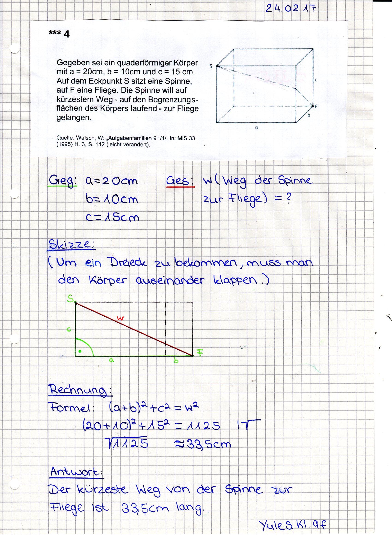 Niedlich Wo Kann Ich Mathe Antworten Erhalten Fotos - Gemischte ...